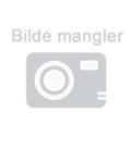 0_bilde_mangler.jpg