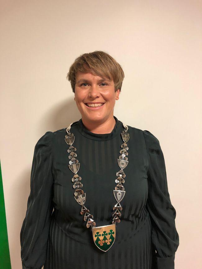 Ordfører Karline Fjeldstad - Rakkestad kommune.jpg