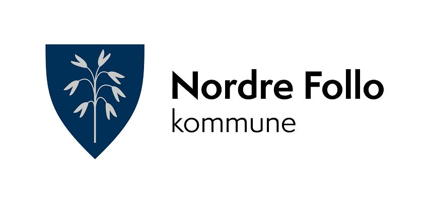 Nordre Follo kommunevåpen navn