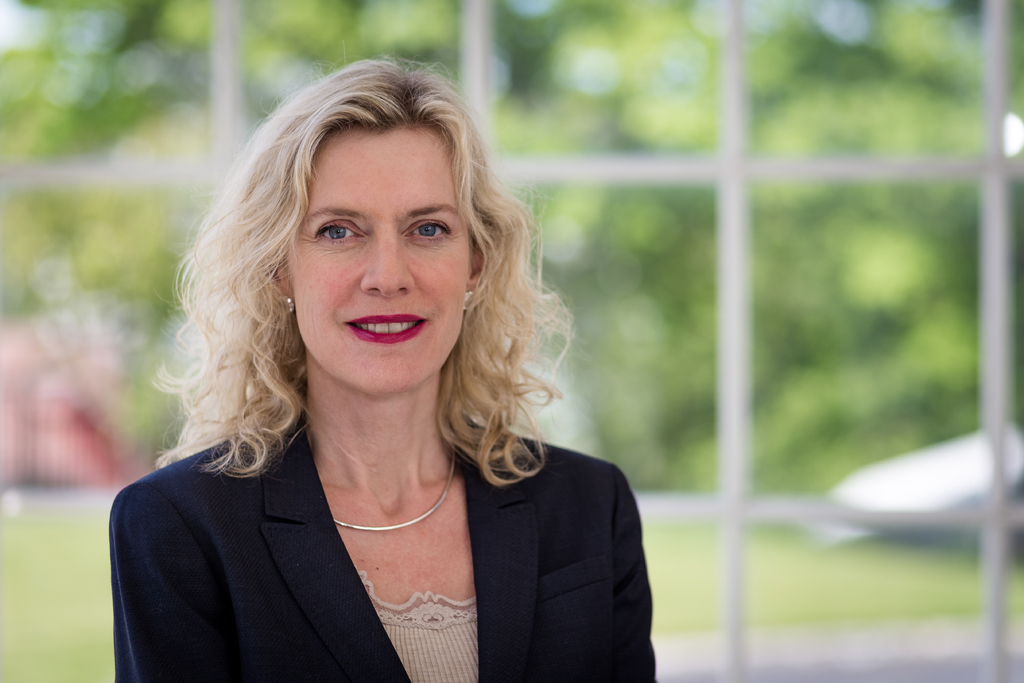 Ann-Kristin Ytreberg 1.jpg