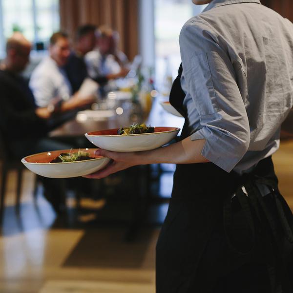 smakfullerom_restaurant.jpg