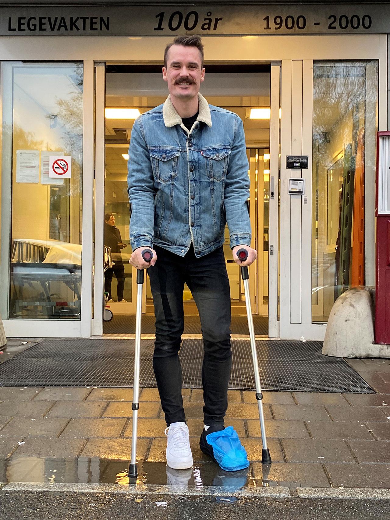 Henrik Ingebrigtsen_Foto_NFIF.jpg