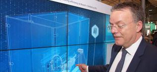 Siemens TIA crop