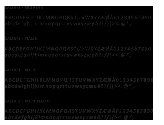 calibri_font.png