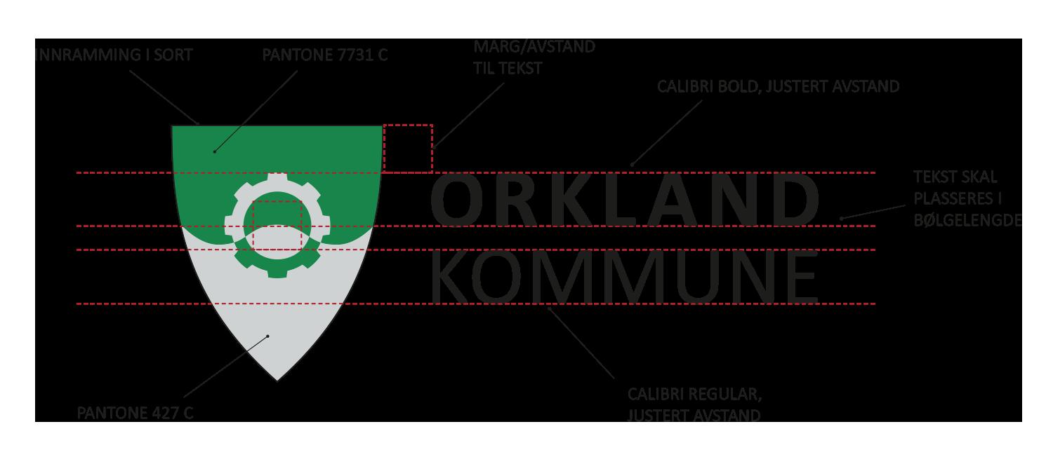 Logo_detaljer.png