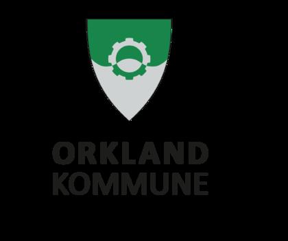 orkland_kommune_logo_staende_sort