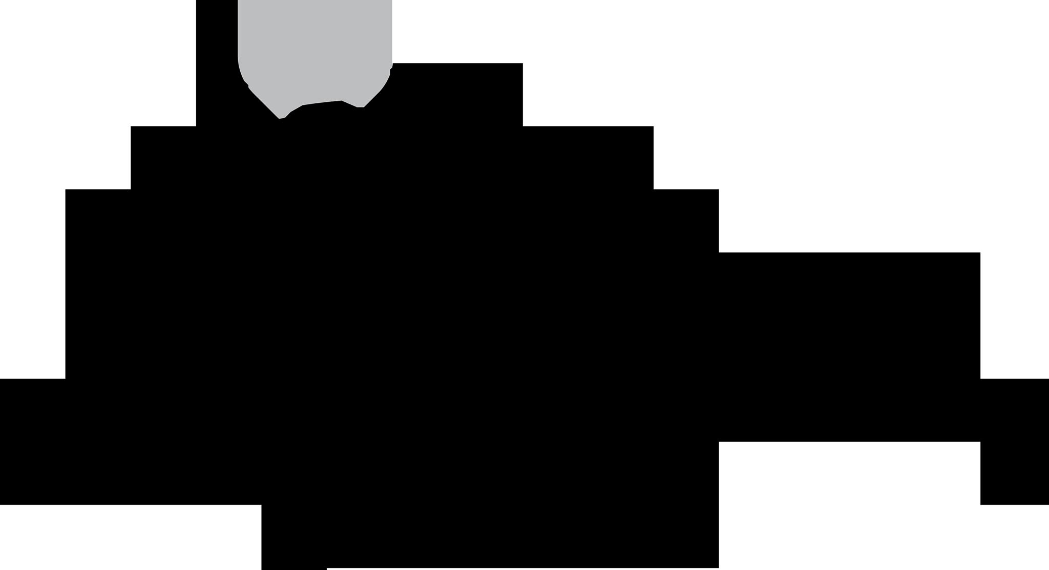 Gråkallen opp logo PNG.png