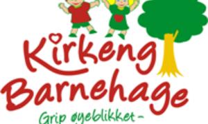 Kirkeng barnehage logo.png