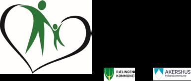 Logo_tryggoppvekst