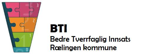 Logo_BTI