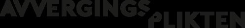 Logo_plikt.no