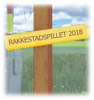 Rakkestadspillet 2018 logo.jpg