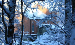 Buerfossen, Osbygda Foto Inger S. Sæves.jpg