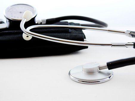 stethoscope-1584223__340