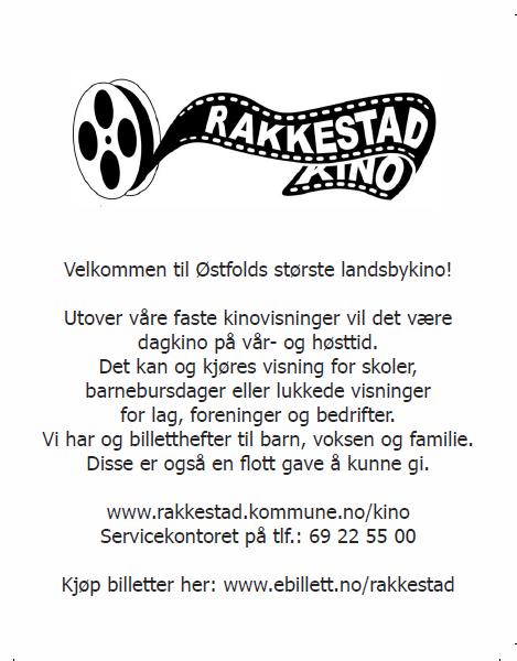 Aksjekort_Orange_gate_bakside_med_info_om_firma_Logo_Rakkestad_kino_Foto_Rakkestadspillet 2018