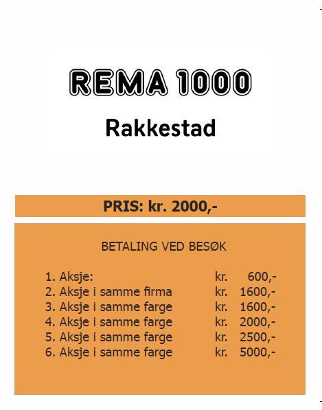 Aksjekort_Orange_gate_Logo_Rema_1000_Rakkestad_Foto_Rakkestadspillet_2018