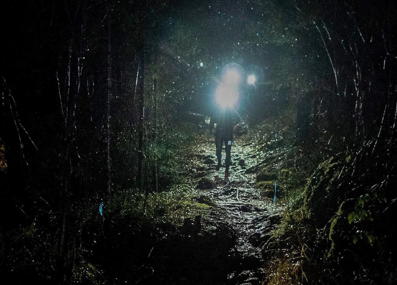 4_Tunnelsyn (1280x921).jpg
