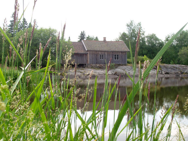 Fossnes_fargeri_i_Rakkestad_kommune_Foto_Ragnar_Kristiansen.jpg