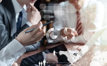 Digital ledelse[1]