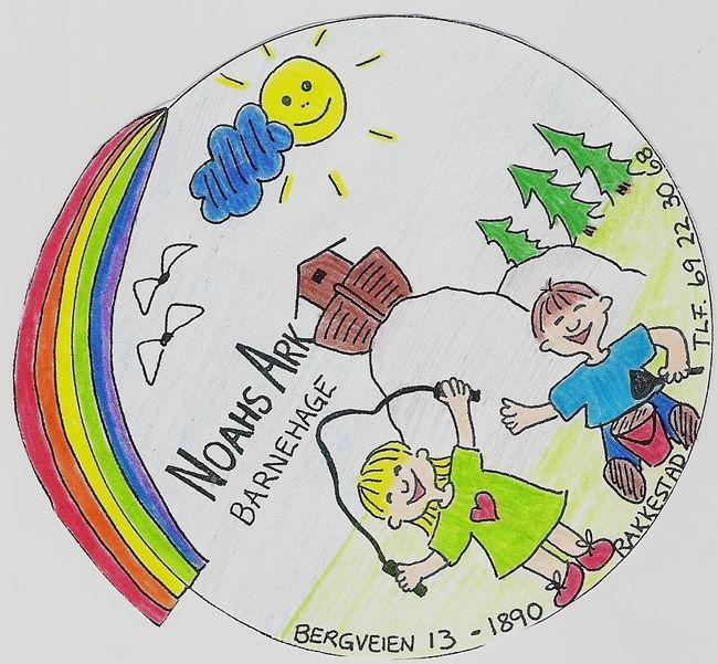 Noahs_Ark_barnehage_logo.jpg