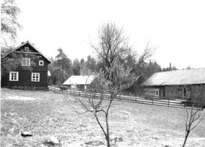 Høytomt husmannsplass_Foto_Ingemund_Jenssen.jpg