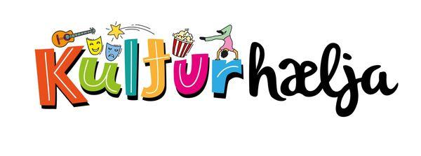 Kulturhælja_Logo.jpg