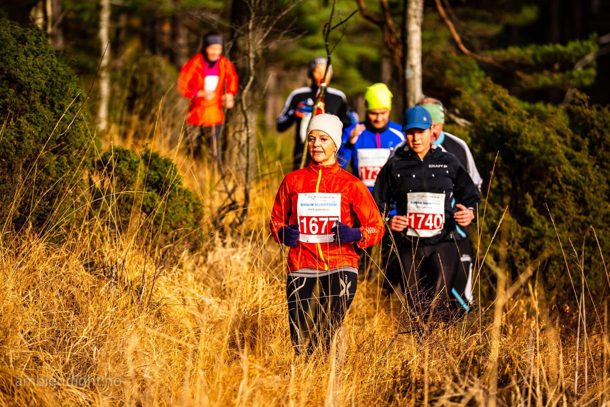 Løperne_strømmer-på.jpg
