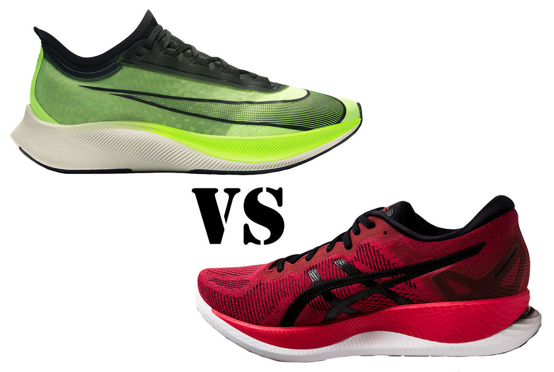 Best running shoes 2020: The best running shoes for men and