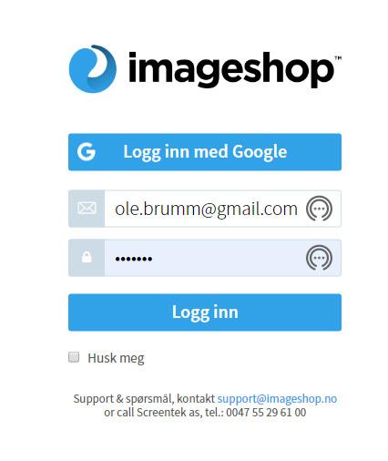 imageshop5-1.jpg
