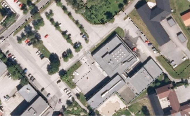 Rådhusplassen-ovenfra_illustrasjonsbilde_planregulering.png