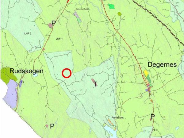 Illustrasjonsbilde for VEAS Rakkestad_arealplan-ID: 01282020001.png