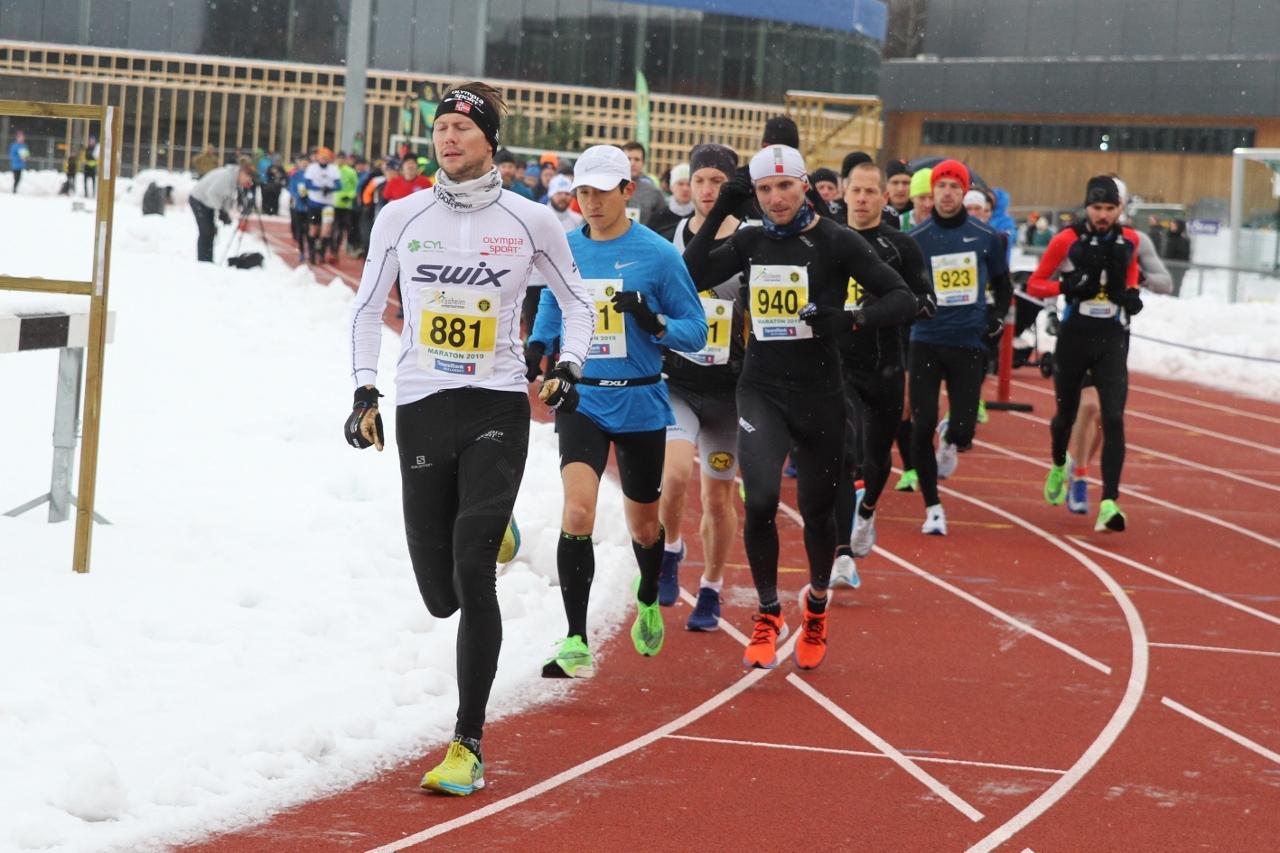IMG_3883_STart_maraton (1280x853).jpg