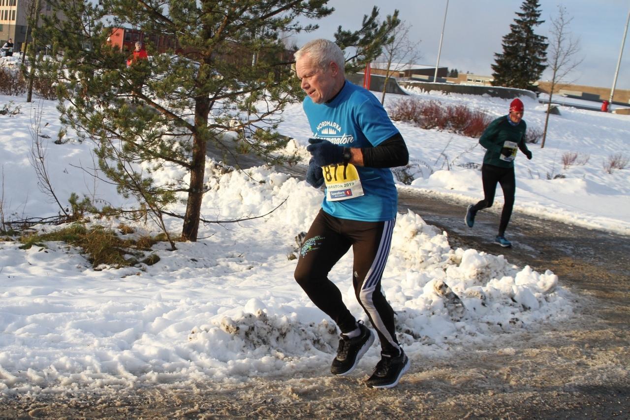 IMG_5583_Bjørn_Gjerde (1280x853).jpg