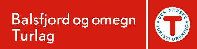 Balsfjord_og_omegn_Turlag_2linjer (00000002)