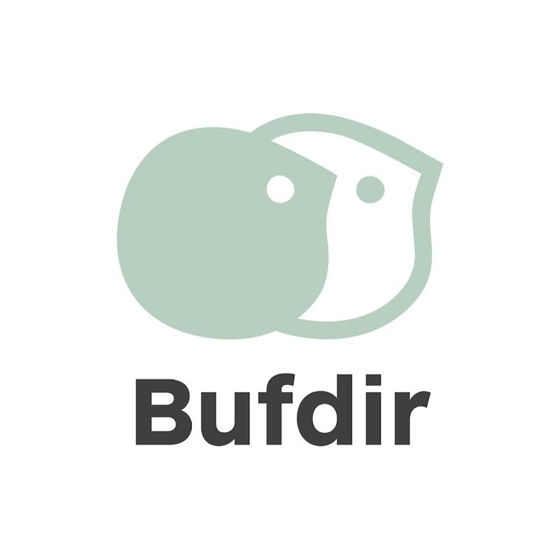 BUFDIR