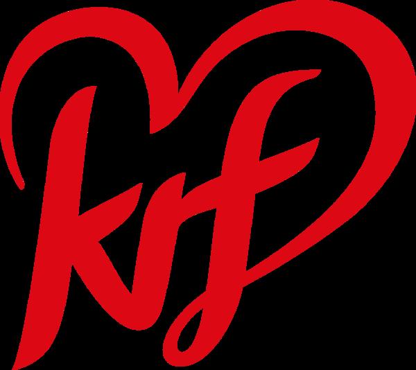 Kristelig_Folkeparti_Logo