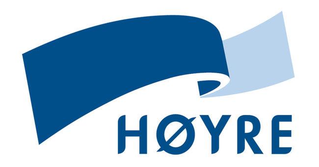 hoyre-logo