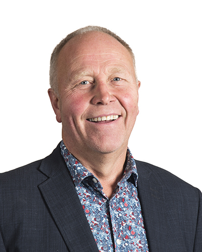 Jan Arild Bjørndal.jpg