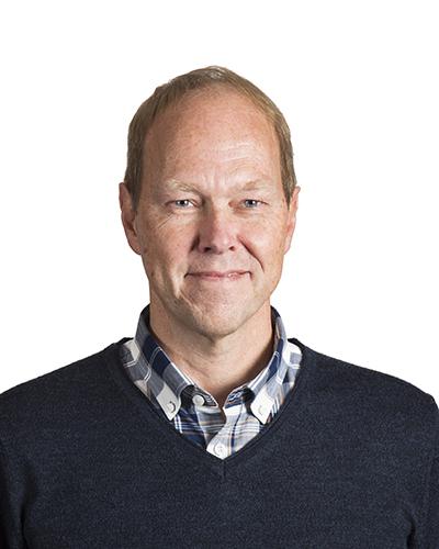 Jan Stangvik.jpg