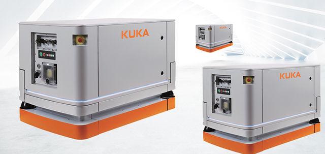 KUKA Platform_KMP200 crop