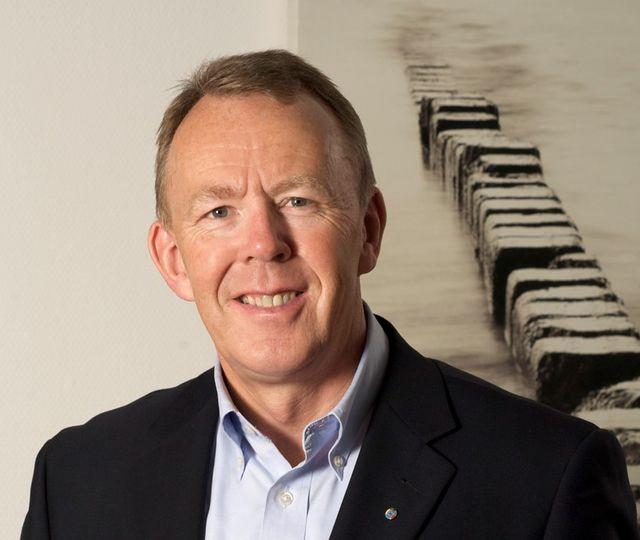 Morten hoff
