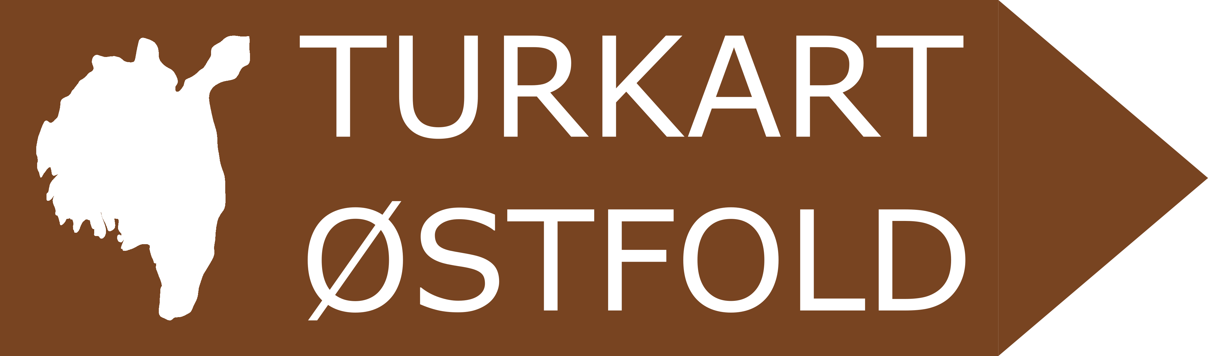 Turkart Østfold Logo.png