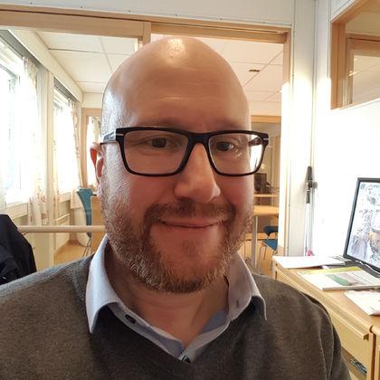 Isak Anderssen rektor Rakkestad kulturskole.jpg