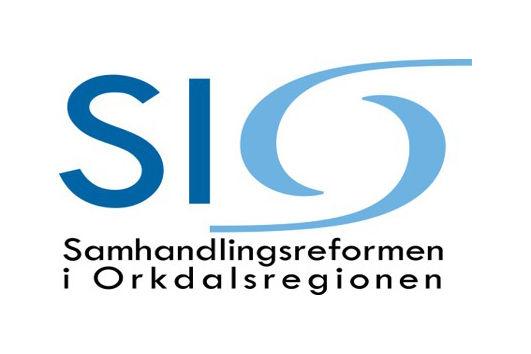 sio_logo_b531