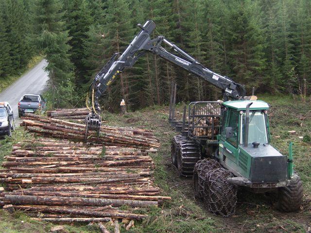 skogbruk_lassbærer