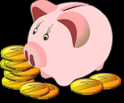 savings-box-161876__340