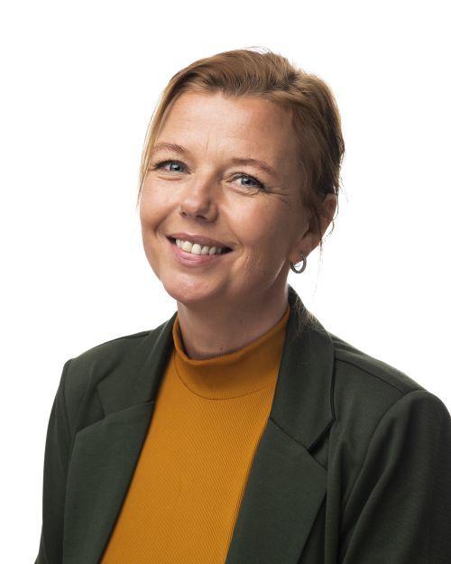 janne_isdal_svorkås_COL_500.jpg