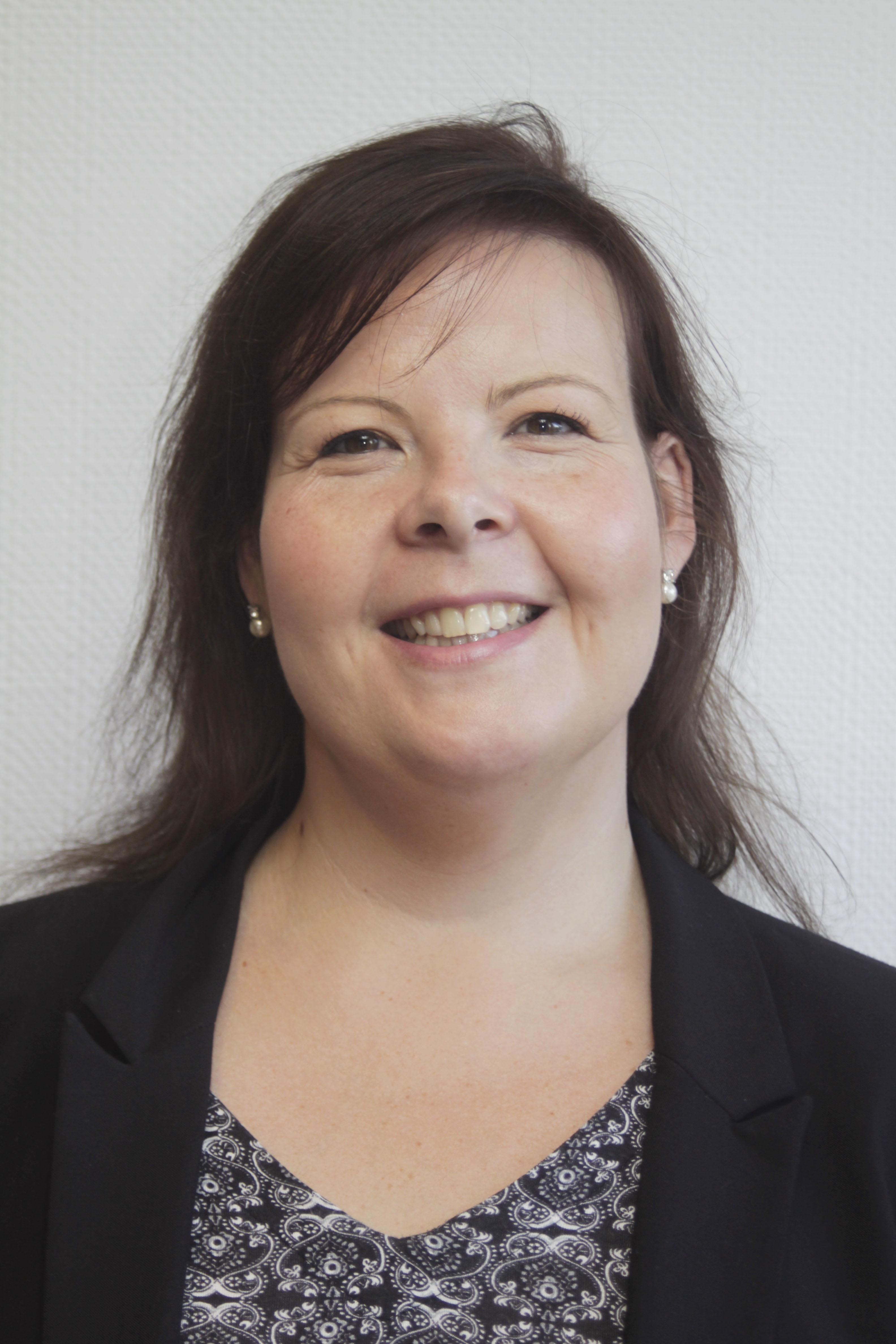 Pia Bruun Løfshus