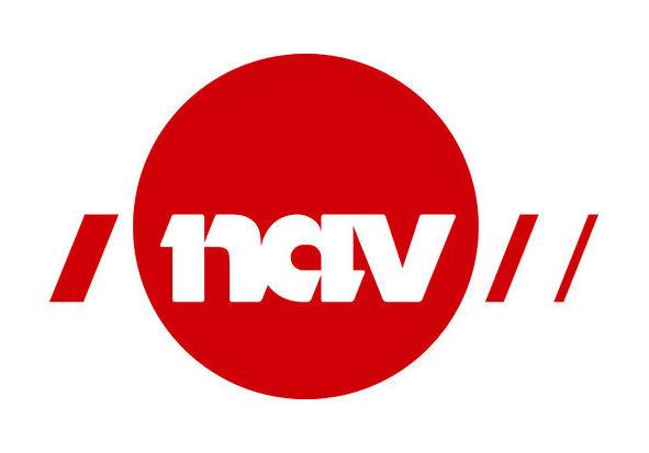 nav_logo_hvit_kant