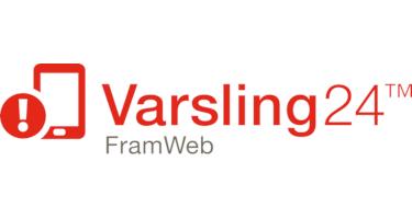 Varslinglogo1